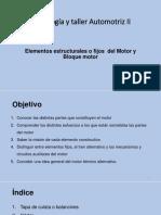 4ta Pr. Elementos extructurales fijo del motor continuacion II.pdf