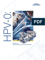 HPV02f