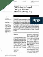 2783_ISO_OSI.pdf