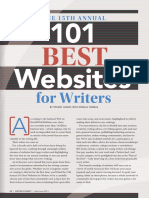 WD-101-best-websites-2013.pdf