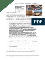 Adm Trabajo II - Ex 2014 Noviembre Práctico Neduma Sa