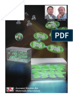 Review of Molecular Engineering for Horizontal Molecular Orientation in Organic Light-Emitting Devices