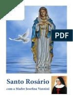 Rosario 17set2019