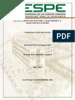NRC3624_ConsultaFLAGS_LARA_DANILO.pdf