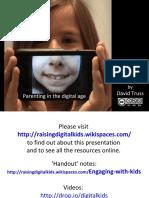 parenting-digital-age-slideshare-100626122454-phpapp02