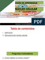 Etiquetas de advertencia contiene tuercas Círculo Pegatinas mate brillo claro transparente NF3