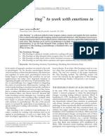 alba emoting 1.pdf