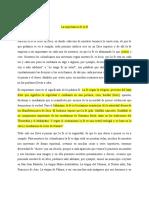 JULIAN FIGUEREDO Ensayo La Importancia de La Fe en Colombia