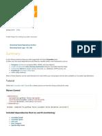 Cucumber Utils - CodeProject