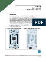 en.DM00244518.pdf