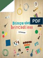 brinquedos e brincadeiras inclusivos.pdf