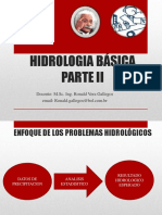 Hidrologia 2 UAC - Copia