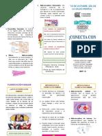 PLANIFICACIÓN FAMILIAR-Tríptico 10-09-19.pdf