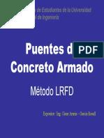 003-PUENTES CONCRETO ARMADO ARANIS.pdf
