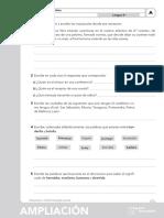 lengua-refuerzo-y-ampliacion-cuarto-de-primaria (1).pdf