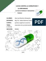 aldehidos_y_cetonas_p5[1]