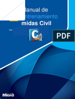 Manual Entrenamiento Midas Civil