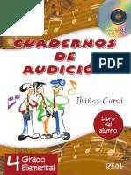 cuaderno audiciones l 4.pdf