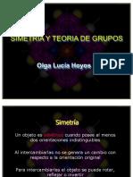 arbol-de-decisiones-gp.pdf