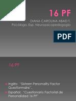 16pf (1).ppt