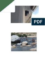 ejemplos geologicos identificados en imagenes