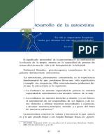 Desarrollo de la autoestima.pdf