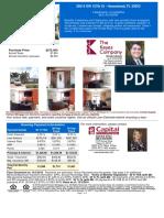 House Flyer 30514 (1)