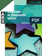 Lectura -Stars serie H profeso.pdf