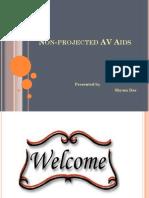 121515110-NON-PROJECTED-AV-AIDS.pptx