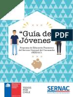 Guía sernac Cae.pdf