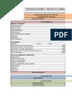 Simulador Financiero de Proyecto Brisas MODIF