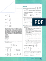 Estudos geométricos - Polígonos