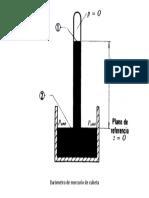 imagenes de mecanica fluidos.docx