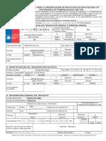 FORMULARIO-BAJO-500-TPM1.1
