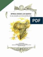 AFRICA DESDE LOS MAPAS.pdf