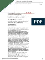 O Cordel subverte o cânone Ria LEMAIRE.pdf
