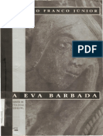 319865168-A-Eva-Barbada.pdf