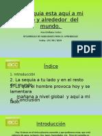 Ana Orellana.semana8.pptx