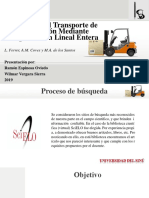 Articulo #Inf