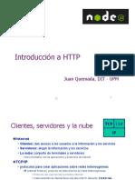 transp_modulo4.pdf