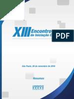 1480438237-eic_xiii_2016-2.pdf