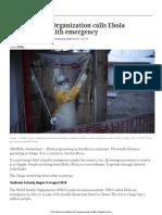 ebola-global-crisis-54330-article_and_quiz.pdf