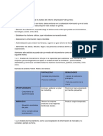 Preguntas Finanz1 (1)