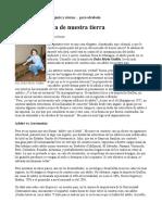 58032488-El-adobe-tierra-de-nuestra-tierra-Arq-Dulce-Maria-Guillen.doc