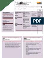 189168847-Place-Mantenimiento-Ineficaz-de-La-Propia-Salud-Ejemplo.docx