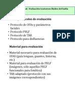 TRABAJO 2DA UNIDAD  (1).doc
