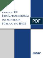 Codigo_de_Etica_-_IBGE.pdf