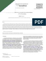INGLÉS DE VIAS.pdf