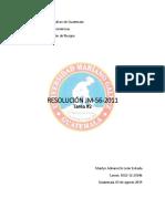 RESOLUCIÓN JM-6-2011.docx