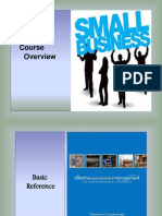 Course Overview .pdf